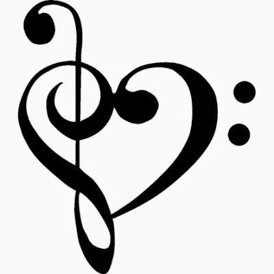 3ae40c8dd0bb10f2caa30fc559d757f4--lover-tattoos-dream-tattoos