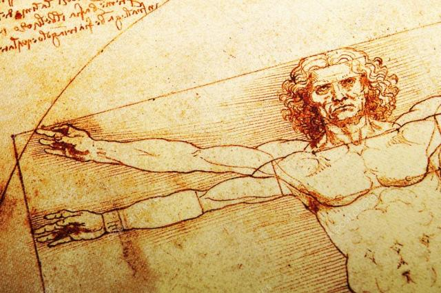 depositphotos_10263061-stock-photo-vitruvian-man