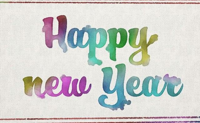happy-new-year_650x400_61514547510.jpg
