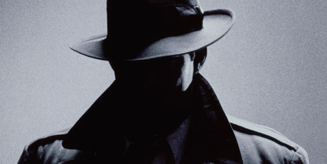 modern-detective