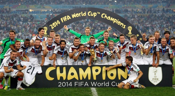germany_2014wc-1040x572