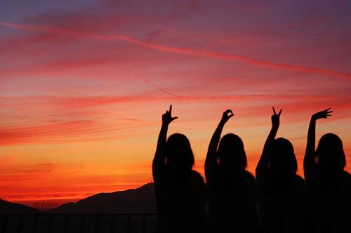 cute-friendship-girls-love-perfect-Favim.com-437220
