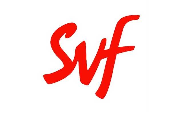 svf-1515763282