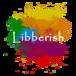 Libberish